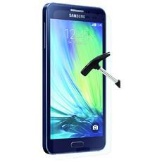 Pellicola Anti-Shock per Galaxy A5