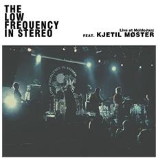 Low Frequency In Stereo (The) - Live At Moldejazz (2 Lp)