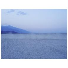 Kid 606 - Recollected Ambient Works Vol. 2: Escape