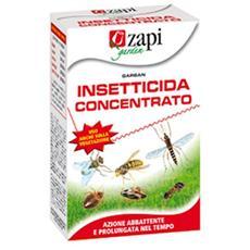 Insetticida Concentrato Garban Ml. 250