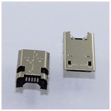 Connettore Ricambio Dock Ricarica Micro Usb A Saldare Memo Pad 10 Asus Me102 K00f