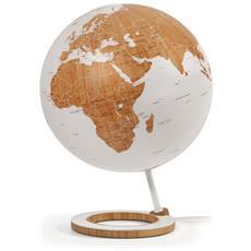 Mappamondo Bam*boo Globe,