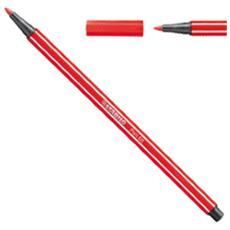 pz. 1 Pen 68 carminio carminio1 mm 68/48