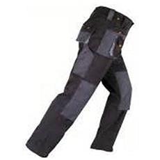 Pantalone Smart Xxl Kapriol.