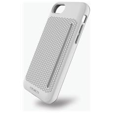 """Workmate Pro 4.7"""" Cover Bianco"""