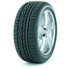 Pneumatico Auto Estive Excellence AO 235/65 R17 Velocità 104 W gy527147