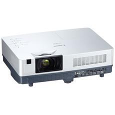 Proiettore LV-7297A DLP XGA 2600 ANSI lm Rapporto di Contrasto 2000:1 un ingresso HDMI