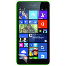 Pellicola per smartphone Microsoft Lumia 535 - Ultra Clear