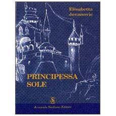 Principessa Sole