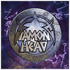 Diamond Head - Diamond Head (+ Bonus 7 Inch)