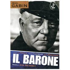 Barone (Il)