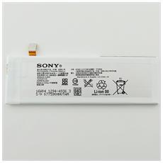 Batteria Ricambio Sostituzione Sony Xperia M5 E5603 2600 Mah