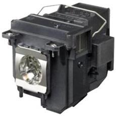Lampada V13H010L71 per Videoproiettore