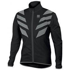 Reflex Jacket Antivento/antipioggia Taglia M
