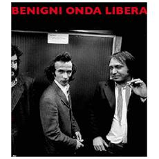 Dvd Benigni - Onda Libera #02