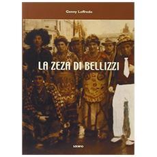 Zeza di Bellizzi (La)