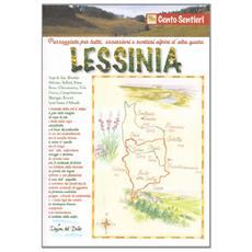 Passeggiate in Lessinia