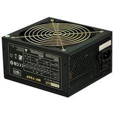 IPW-MP700W - Alimentatore per PC ATX 700 Watt