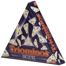 Games Triominos De Luxe (7/2014) 006508