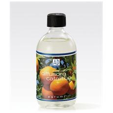 Fragranza ml. 500 arancio