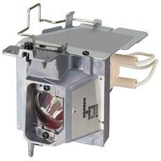 Lampada NP36LP per Videoproiettore