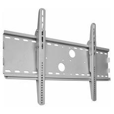 PlanoFlat 71-15 Supporto a Parete per Schermi LED / LCD / PLASMA 52-71'' Portata Max 75Kg