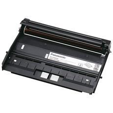 Tamburo Per Serie Panasonic Kx-Mb2200 18000 Pagine
