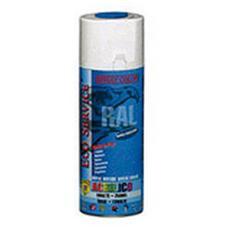 Spray Antiruggine Grigia