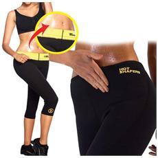 Hot Shapers - Pantaloni fitness
