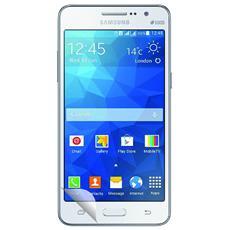 Pellicola per smartphone Samsung Galaxy Grand Prime - Ultra Clear