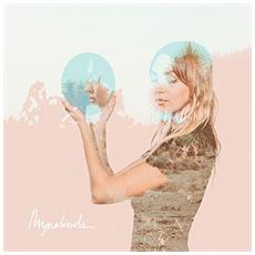Mynabirds - Lovers Know (2 Lp)