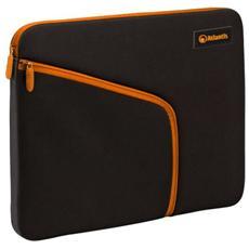 Tablet And Netbook Sleev 10 Neoprene Black In