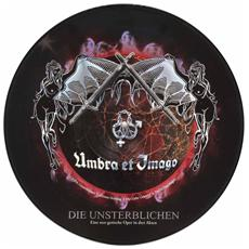 Umbra Et Imago - Die Unsterblichen (2 Lp)