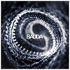 Bauda - Sporelights