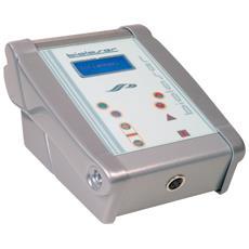 laser terapia Biolaser