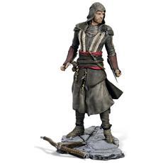 Assassin's Creed Movie Statua F. Aguilar