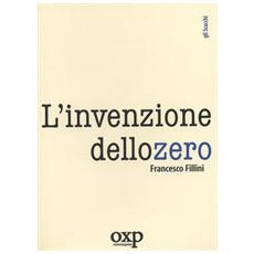 L'invenzione dello zero