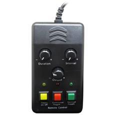 Fc20 Telecomando Temporizzato Per Dj1500-dmx