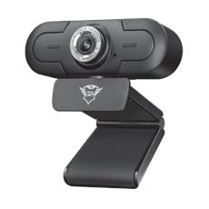 GXT 1170 XPER STREAMING CAM IN