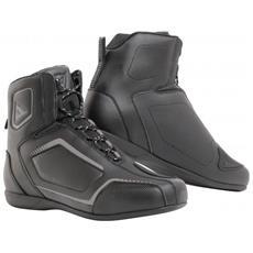 Raptors Shoes Scarpe Moto Eur 37