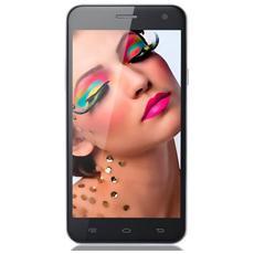 "620 SZ Nero 8 GB Dual Sim Display 5"" Slot Micro SD Fotocamera 8 Mpx Android Italia"