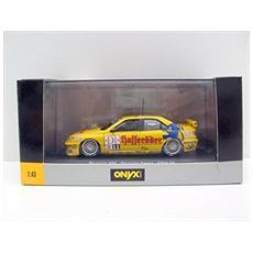 5011 K-mart Havoline Lola Mario Andretti Modellino