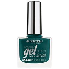 Gel Effect 15 Peacock Couture Smaltox Cosmetici