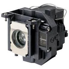 Lampada V13H010L57 per Videoproiettore
