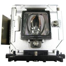 Lampada VPL2238-1E per Proiettore 220W