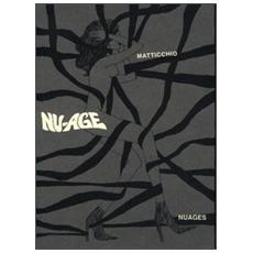 Nu-Age
