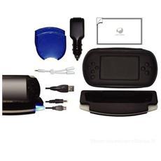 PSP Tech Pack XL