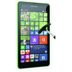 Pellicola per Microsoft Lumia 535 - Anti-Shock