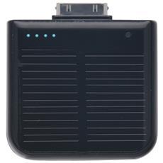 Carica batterie solare hybrid action per iPhone e iPod