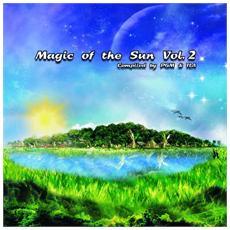 V / a - Magic Of The Sun 2